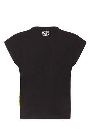T-shirt Barrow in cotone BARROW | 8 | 029290110
