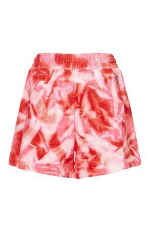Shorts BARROW Sweat in cotone BARROW | 30 | 029292045