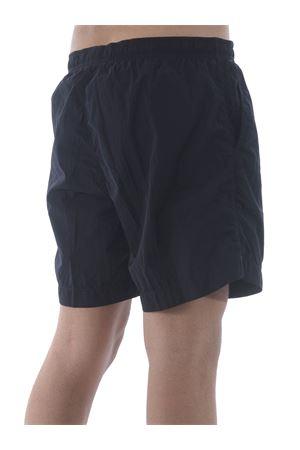 Costume C.P. Company in nylon C.P. COMPANY | 85 | CMBW193A0004G-888