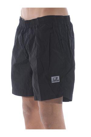 Costume C.P. Company in nylon C.P. COMPANY | 85 | CMBW193A0004G-999