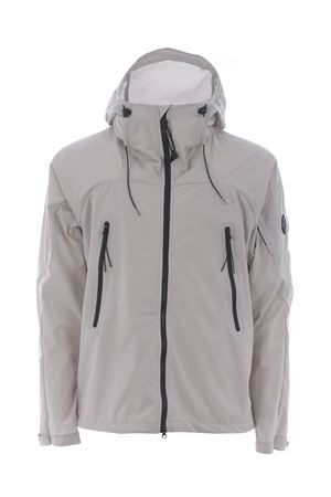 Giubbotto C.P. Company Medium Jacket Pro-Tek in nylon C.P. COMPANY | 13 | CMOW012A4117A-906