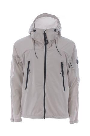 C.P. Company Medium Jacket Pro-Tek nylon jacket C.P. COMPANY | 13 | CMOW012A4117A-906