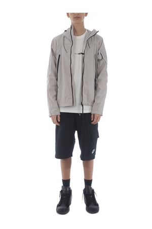 Giubbotto C.P. Company Medium Jacket Pro-Tek in nylon C.P. COMPANY | 13 | CMOW012A4117A-906