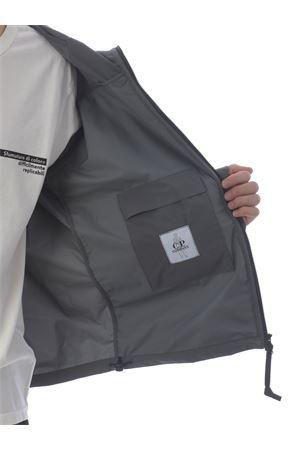 Giubbotto C.P. Company Medium Jacket Pro-Tek in nylon C.P. COMPANY | 13 | CMOW012A4117A-938