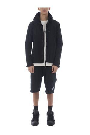 Giubbotto C.P. Company Medium Jacket Pro-Tek in nylon C.P. COMPANY | 13 | CMOW012A4117A-999