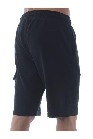 Shorts C.P. Company in cotone C.P. COMPANY | 30 | CMSB041A2246G-999