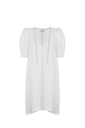 Dondup cady dress DONDUP | 11 | DA184IS0015XXX-001