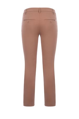 Dondup Perfect trousers DONDUP | 9 | DP066RSE036PTD-518