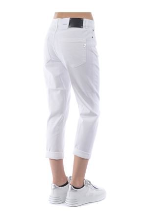 Jeans Dondup Koons  in denim stretch DONDUP | 9 | DP268BBS0030PTDG-000