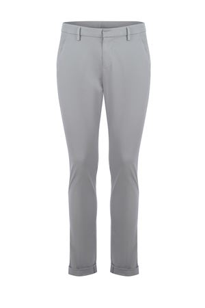 Dondup Gaubert trousers DONDUP | 9 | UP235GSE046PTD-920