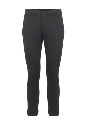 Pantaloni Dondup gaubert DONDUP | 9 | UP235RSE036PTD-999
