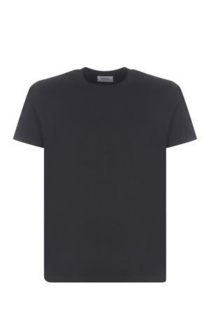 T-shirt Dondup in cotone DONDUP | 8 | US198JF0283UZL4-999