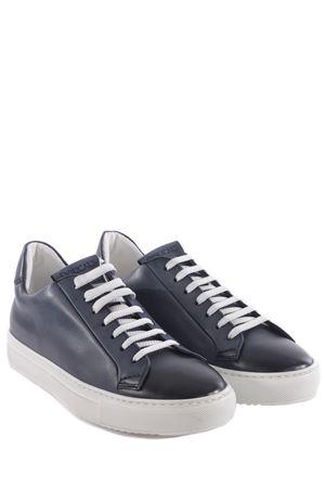 Sneakers Doucal