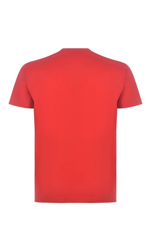T-shirt Dsquared2 in cotone DSQUARED   8   S71GD1021S23009-314