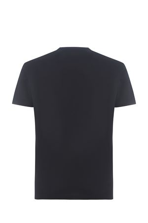 T-shirt Dsquared2 in cotone DSQUARED   8   S71GD1021S23009-900