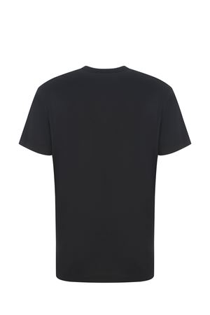 T-shirt Dsquared2 in cotone DSQUARED | 8 | S71GD1055S22844-900