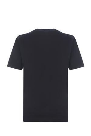Dsquared2 cotton T-shirt  DSQUARED | 8 | S75GD0156S22844-900