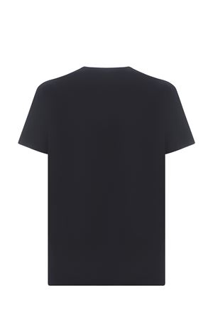 Dsquared2 cotton T-shirt DSQUARED | 8 | S75GD0162S23009-900