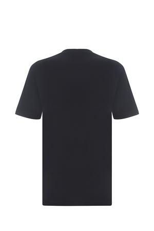 Dsquared2 cotton T-shirt DSQUARED | 8 | S75GD0180S21600-900