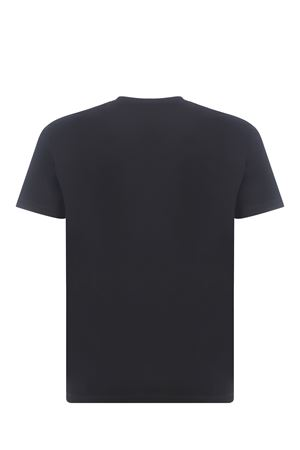 T-shirt Dsquared2 in cotone DSQUARED | 8 | S79GC0021S23009-900