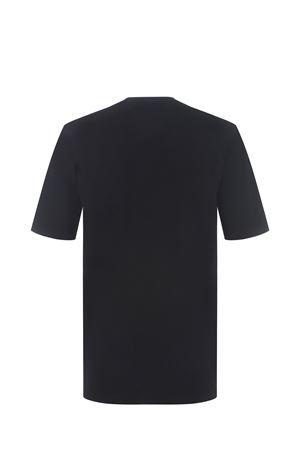 T-shirt Dsquared2 Icon small in cotone DSQUARED | 8 | S80GC0009S23009-980