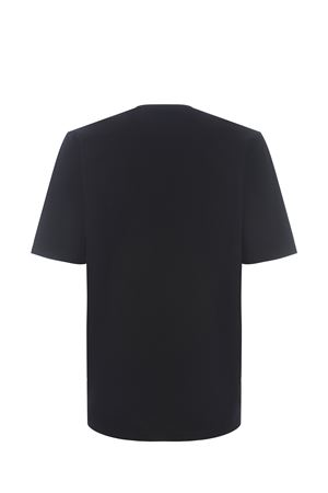 Dsquared2 Icon cotton T-shirt  DSQUARED | 8 | S80GC0021S23009-984