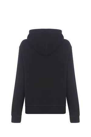 Dsquared2 Icon cotton hoodie DSQUARED | 10000005 | S80GU0038S25042-900