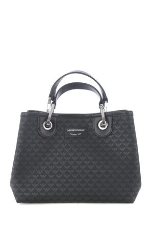 Emporio Armani bag in eco-leather EMPORIO ARMANI | 31 | Y3D166YFG5E-88291