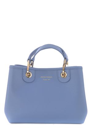 Emporio Armani bag in eco-leather EMPORIO ARMANI | 31 | Y3D166YFO5B-85551
