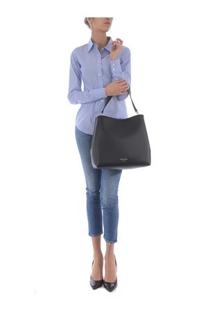 Emporio Armani bag in eco-leather EMPORIO ARMANI | 31 | Y3E168YFO5B-85218