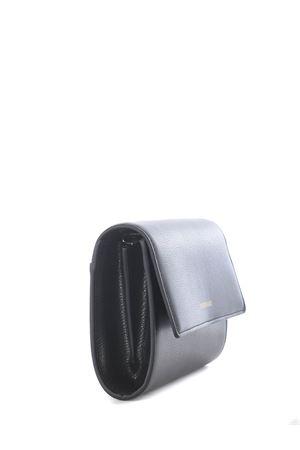 Pochette Emporio Armani in ecopelle EMPORIO ARMANI | 63 | Y3H186YH15A-85184
