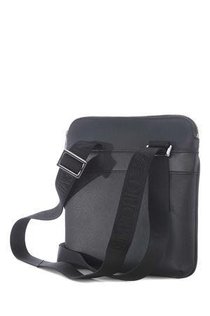 Emporio Armani shoulder bag in eco-leather EMPORIO ARMANI | 31 | Y4M185YLA0E-81072