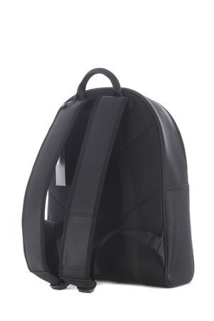 Emporio Armani backpack in eco-leather EMPORIO ARMANI | 10000008 | Y4O215Y019V-81072
