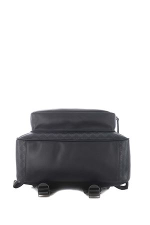 Emporio Armani backpack in eco-leather EMPORIO ARMANI | 10000008 | Y4O250YTO2J-84284