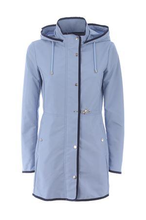 Fay nylon jacket FAY | 13 | NAW50423190AXXU006
