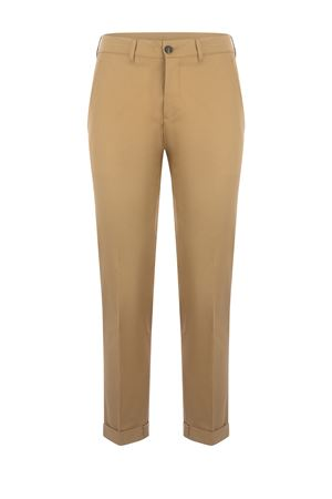 Pantaloni Golden Goose Conrad GOLDEN GOOSE | 9 | GMP00811P000459-15201