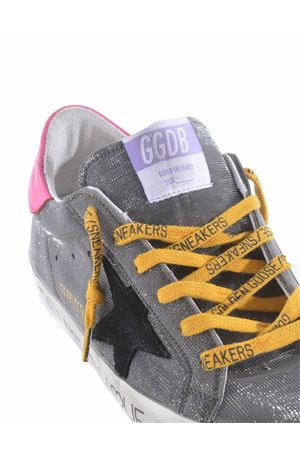 Golden Goose Superstar leather sneakers GOLDEN GOOSE | 5032245 | GWF00101F001077-60282