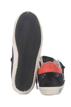 Golden Goose Superstar leather sneakers GOLDEN GOOSE | 5032245 | GWF00102F000286-90176