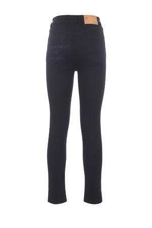 Golden Goose Demi Skinny stretch denim jeans GOLDEN GOOSE | 9 | GWP00741P000442-90100