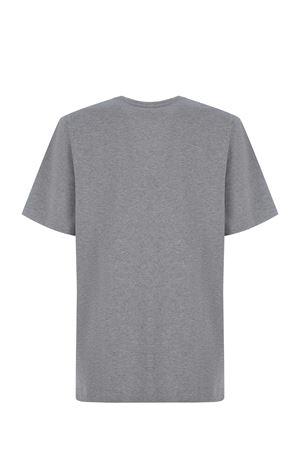 Golden Goose Aira Boyfriend cotton T-shirt GOLDEN GOOSE | 8 | GWP00753P000425-60284