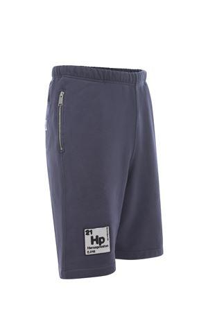 Heron Preston Sweat cotton shorts HERON PRESTON | 30 | HMCI007S21JER0010701