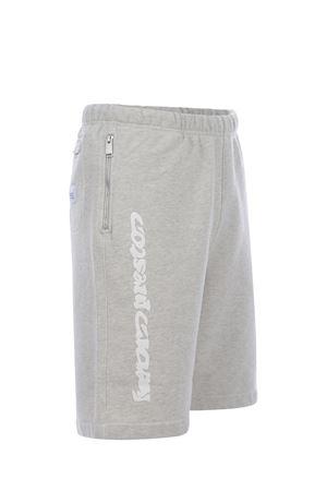 Shorts Heron Preston Sweat in cotone HERON PRESTON | 30 | HMCI007S21JER0020801