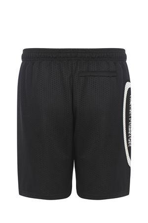 Shorts Heron Preston basket in nylon HERON PRESTON | 30 | HMCI010R21JER0011001
