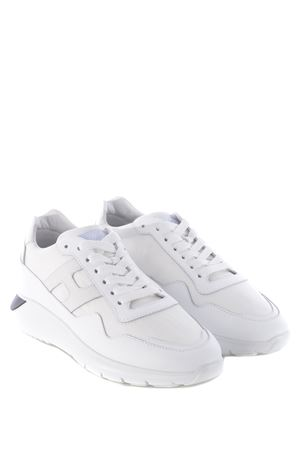 Sneakers uomo Hogan Interactive3 HOGAN | 5032245 | HXM3710AJ18N65B001