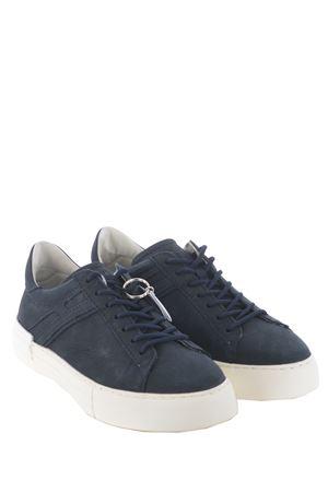 Sneakers Hogan Rebel HOGAN | 5032245 | HXM5260CW006RNU810