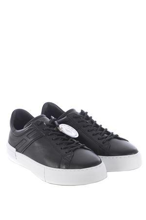 Sneakers Hogan Rebel HOGAN | 5032245 | HXM5260CW00LE9B999