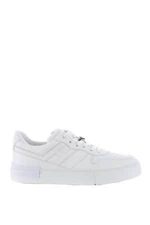 Sneakers Hogan Rebel HOGAN | 5032245 | HXM5260DD20LE9B001