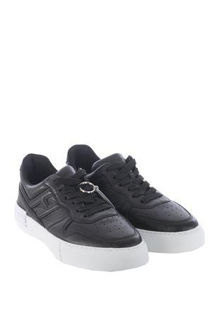 Sneakers Hogan Rebel HOGAN | 5032245 | HXM5260DD20LE9B999