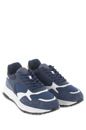 Sneakers Hogan Hyperlight HOGAN | 5032245 | HXM5630DM90PJ1861Z