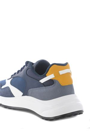 Hogan Hyperlight sneakers HOGAN | 5032245 | HXM5630DM90PJ1861Z